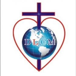 Divine-love Covenant Ministries